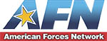 AFN American Forces Network