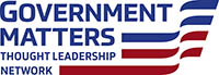 Government Matters Thought Leadership Network