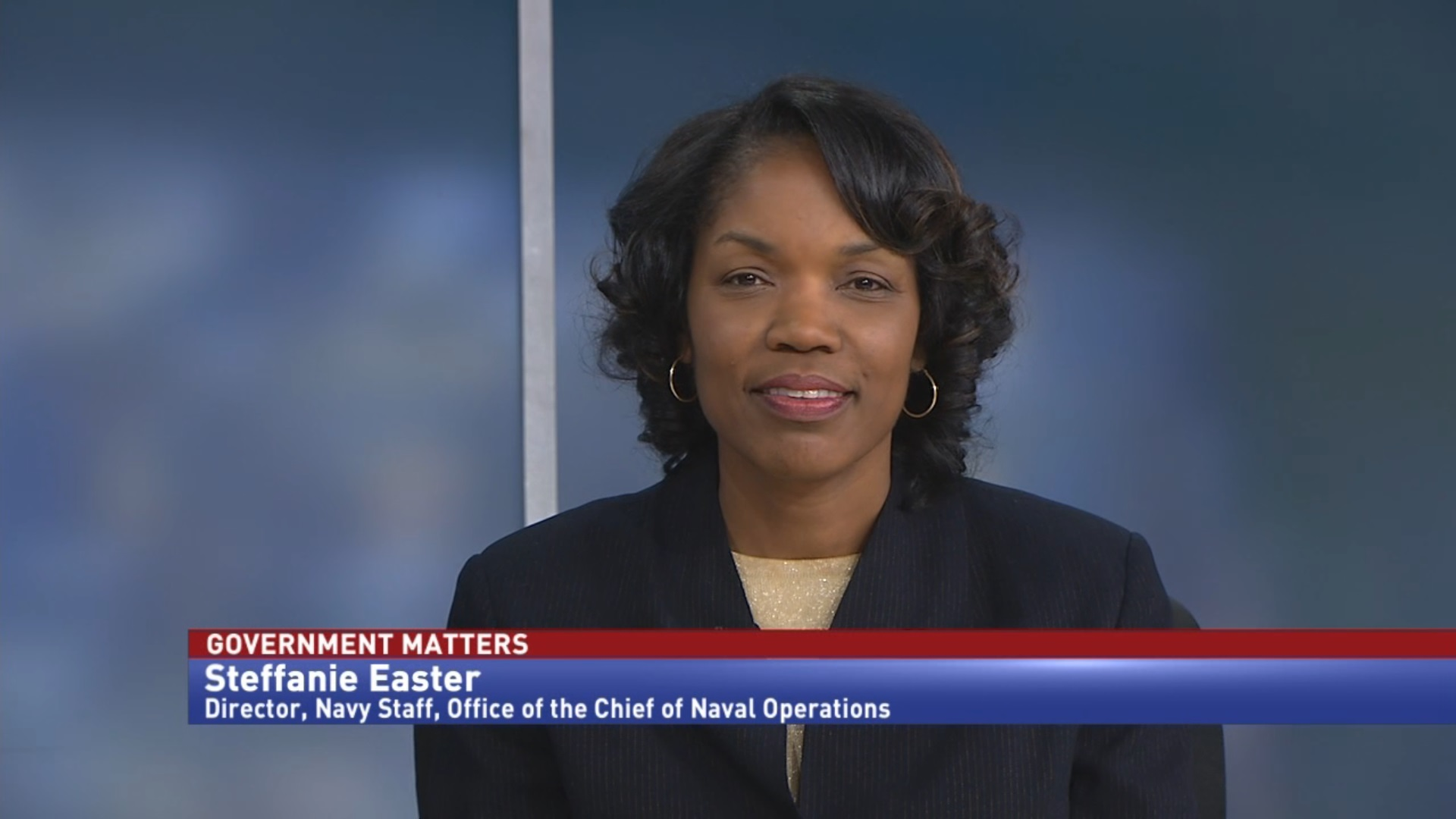 Top priorities for the U S  Navy in 2019 | Government Matters